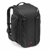 Manfrotto 曼富圖 MB MP-BP-50BB Backpack 50 大師級 後背包 可放15吋筆電【公司貨】