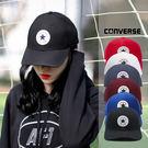 【GT】Converse Cap 多色 ...
