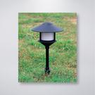 戶外防水插地燈 可搭配LED