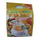 維他麥營養南瓜麥片15入【愛買】