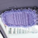 汽車用裝飾品多功能遮陽板車內CD夾