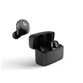 EDIFIER真無線立體聲藍牙耳機TWS5