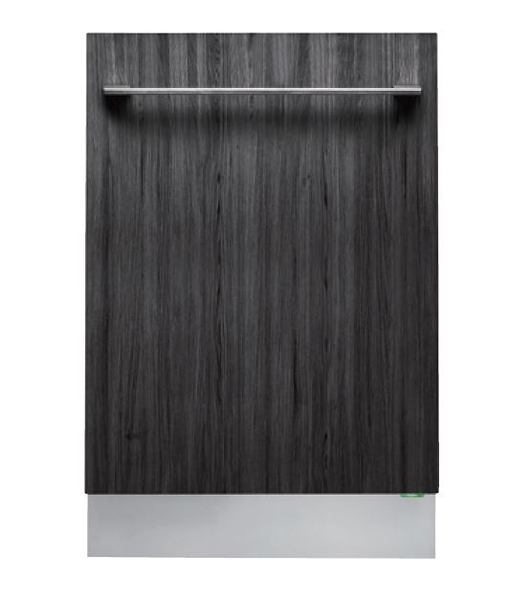 【得意家電】ASKO 瑞典賽寧 DFI654B 頂級洗碗機 ※ 熱線07-7428010