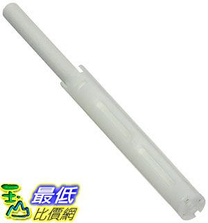 [106美國直購] Satechi USB Portable Humidifier Filter Replacement x2 for v2.5 and Mini