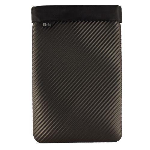 FNTE Boogie Board 保護套(大)-黑-10.5 & RIP專用