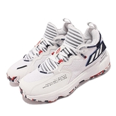 adidas 籃球鞋 DAME 7 EXTPLY GCA USA 美國隊 男鞋 小李 愛迪達 【ACS】 GW2946