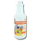 多益得生物酵素清潔劑946ml