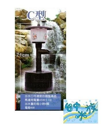 {台中水族}相思燈魚池過濾器-專用過濾生化棉條﹙長100*寬10*高3公分)  特價