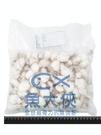1G3A【魚大俠】SD022單凍一口小花...