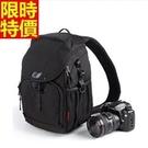 相機包-輕量化設計防水雙肩攝影包4色68...