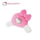 Hello Kitty 熊抱式腰靠墊
