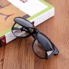電焊眼鏡電焊眼鏡焊工專用防強光翻蓋氬弧焊雙層玻璃雙鏡片勞保防護護目鏡 快速出貨