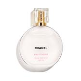 CHANEL香奈兒 CHANCE 粉紅甜蜜護髮油 35ml《小婷子》