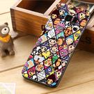 三星 Samsung Galaxy S8 S8+ plus G950FD G955FD 手機殼 軟殼 保護套 潮流格子