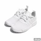 ADIDAS 男女 慢跑鞋 NMD_R1-FY9384