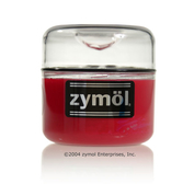 豔紅蠟 zymol ROUGE Wax