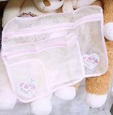 KITTY美樂蒂旅行分裝包收納包罐洗包美大581547慨大581523美581554小通販屋