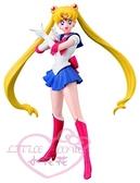 ♥小花花日本精品♥♥Sailor moon美少女戰士月光仙子-月野兔造型造型公仔粉紅色 11418108