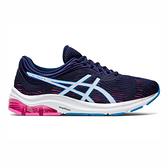 Asics Gel-pulse 11 [1012A467-402] 女鞋 慢跑 運動 休閒 舒適 緩震 亞瑟士 藍白