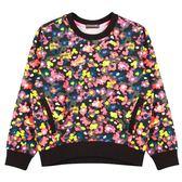 『小鱷魚童裝』滿版印花T恤(08號~16號)532454