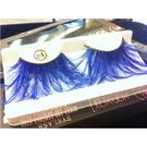 造型假睫毛★64★上百款可選❤舞台、表演、尾牙、國標舞❤♥大眼娃娃假睫毛專賣店 ♥