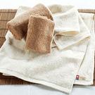 日本有機棉浴巾/今治毛巾 : Simpl...
