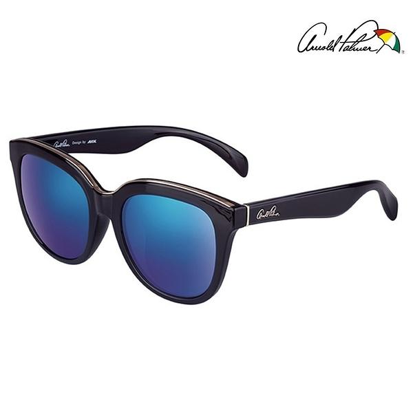Arnold Palmer 偏光太陽眼鏡 11667-C251