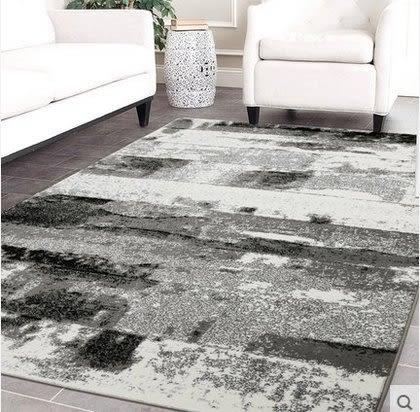 客廳地毯沙發茶几北歐房間臥室滿鋪床邊家用可機洗簡約現代長方形