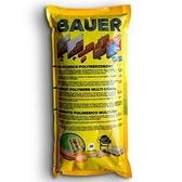 Bauer高強度水泥填縫接著漿-DIY迷你包(2kg)