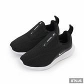 NIKE 童 NIKE VIALE (TD)  經典復古鞋- AH5556002