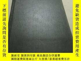 二手書博民逛書店A.L.Ch.E罕見Journal(a.l. 學報)2000 v