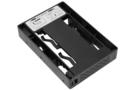 {光華新天地創意電子}ICY DOCK EZConvert Lite MB882SP-1S-3B  SATA SSD/HDD硬碟轉接盒 喔!看呢來