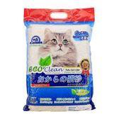 貓砂NEO豆腐貓砂6L 植物貓砂 貓沙豆腐砂除臭結團另售玉米貓砂  萌萌小寵igo
