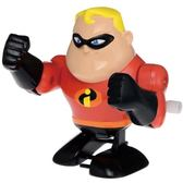 翻滾吧!皮克斯 超人特攻隊 超能先生_ DS82662
