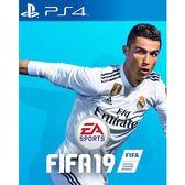 PS4 國際足盟大賽 19 FIFA 19《中文版》