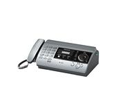 Panasonic KX-506 感熱紙傳真機 (銀)