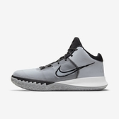 Nike Kyrie Flytrap Iv Ep [CT1973-002] 男鞋 運動 籃球 支撐 抓地力 靈敏 灰 黑