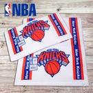 NBA 紐約尼克隊 林書豪17號 印花純棉毛巾 運動毛巾~DK襪子毛巾大王