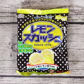不二家_檸檬脆糖80g【0216零食團購】4902555122670
