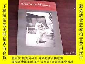 二手書博民逛書店THE罕見JOURNAL OF AMERICAN HISTORY