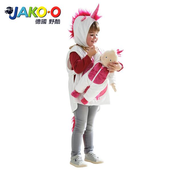 JAKO-O德國野酷-遊戲服裝-獨角獸
