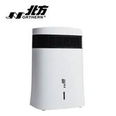 現貨供應 北方 房間/浴室兩用電暖器 PTC368