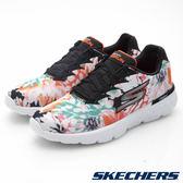 SKECHERS (女) 跑步系列 GO Run 400 - 14803BKMT