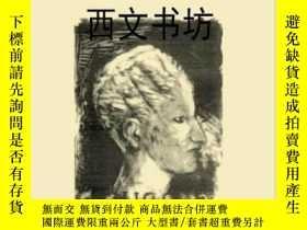 二手書博民逛書店【罕見】1998年Sappho s Immortal Daugh