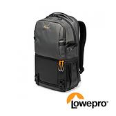 Lowepro 羅普 Fastpack BP 250 AW III 飛梭三代 攝影後背包(灰)-正成公司貨
