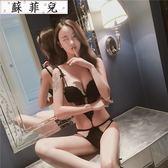 情趣內衣性感連體女用貓兔女郎sm激情套裝