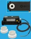【麗室衛浴】澳地利KOLLER SPA專用保溫器 加熱器  950-1B 1KW /220V/60/50HZ