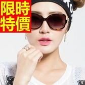 太陽眼鏡 偏光墨鏡(單件)-抗UV舒適有型新品必敗運動57ac1[巴黎精品]