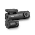 DOD RC690 【預購/送64G】GPS測速/WIFI 雙鏡 口紅姬/行車記錄器/RC600S