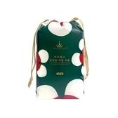 AMORTALS 爾木萄 雲感植物纖維毛巾100片(20x22cm)【小三美日】洗臉巾